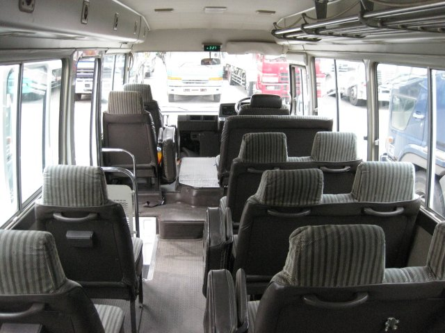14 seat tempo traveller rent in Ahmedabad, Hire Tempo Traveller in
