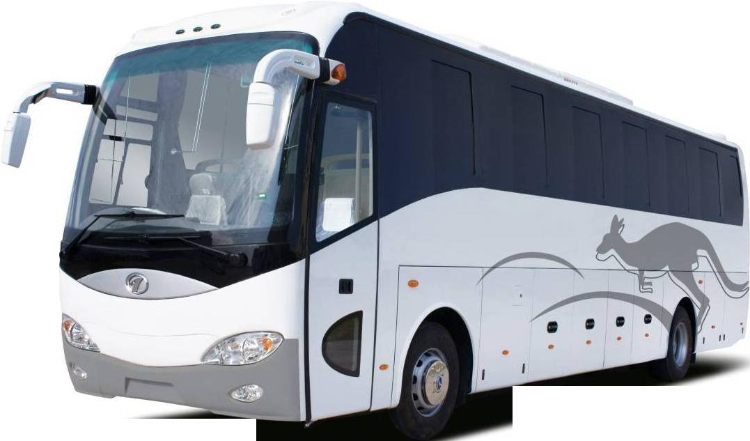 Latest Luxury Volvo Bus Wallpaper Png Best HD