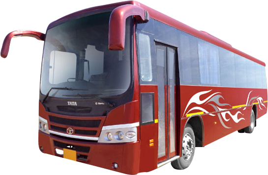 14 seat tempo traveller rent in Ahmedabad, Hire Tempo